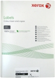 Labels Colotech Laser Gloss 003R97288