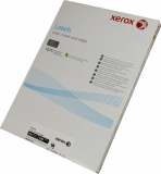 Premium NeverTear Labels 007R90516