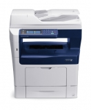 WorkCentre 3615DN Xerox Phaser 3600N