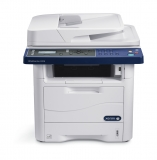 WorkCentre 3325DNI   Xerox Phaser 3300MFP/X